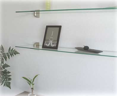 glass-shelf.jpg